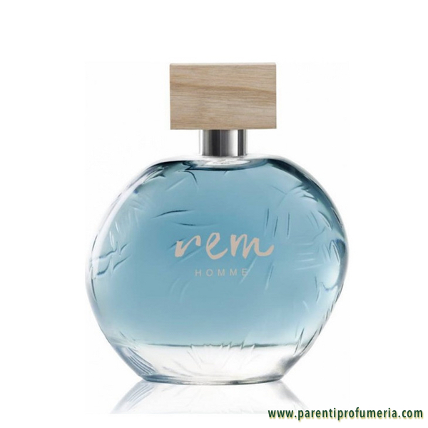 Parenti Profumeria | Reminiscence Paris REM HOMME 100ML