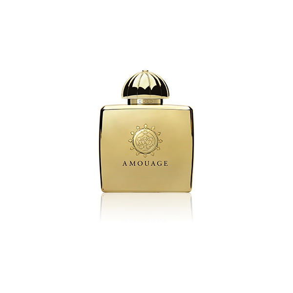 Parenti Profumeria | Amouage Gold Woman
