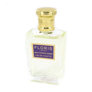 Parenti Profumeria | Floris London Night Scented Jasmine