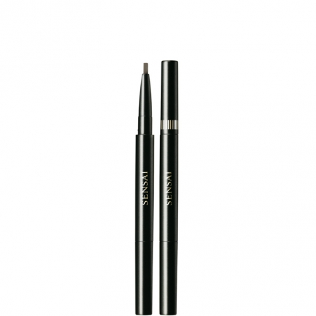 Parenti Profumeria | Sensai Kanebo SENSAI STYLING EYEBROW PENCIL