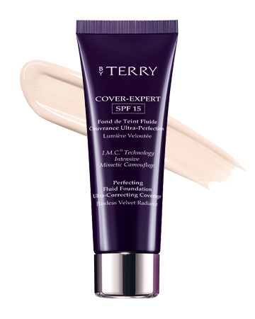 Parenti Profumeria | by Terry COVER-EXPERT SPF 15