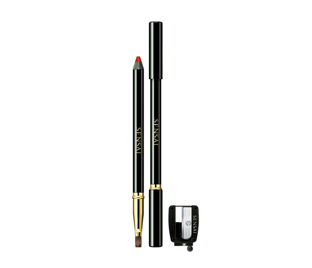 Parenti Profumeria | Sensai Kanebo SENSAI LIP PENCIL