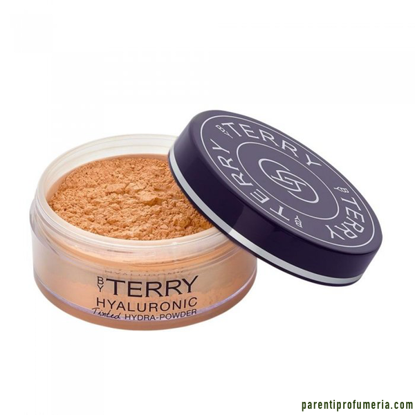 Parenti Profumeria | by Terry Hyaluronic Tinted Hydra-Powder colorazione nr 300 MEDIUM FAIR