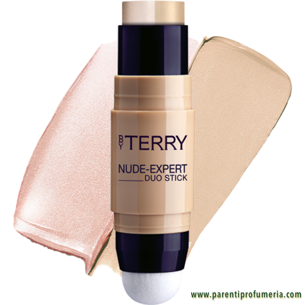 Parenti Profumeria | by Terry Nude-Expert Stick Foundation  Nr 2 Neutral Beige